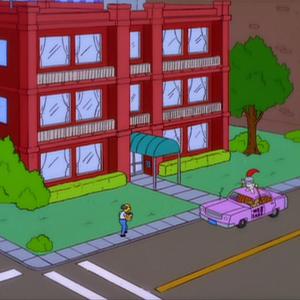 Apu's apartment.png