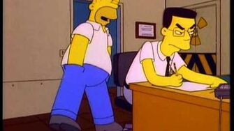 Homer_Simpson_-_Take_Me_Out_to_the_Ball_Game