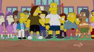 Lisa Simpson, This Isn't Your Life 37