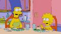 The Miseducation of Lisa Simpson promo 3