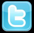 RSS-Twitter
