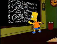 Bart2.jpg