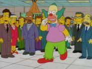 Large Marge 89