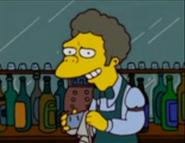 Moe Growing Up Springfield 4