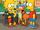 Simpson family