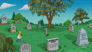The simpsons - looking for mr. goodbart - 08 05 47 pm