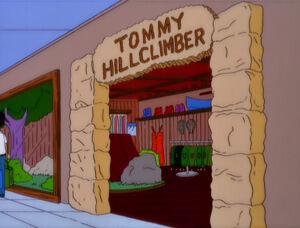 Tommy Hillclimber.jpg