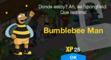 250px-Tapped Out Bumblebee Man New Character
