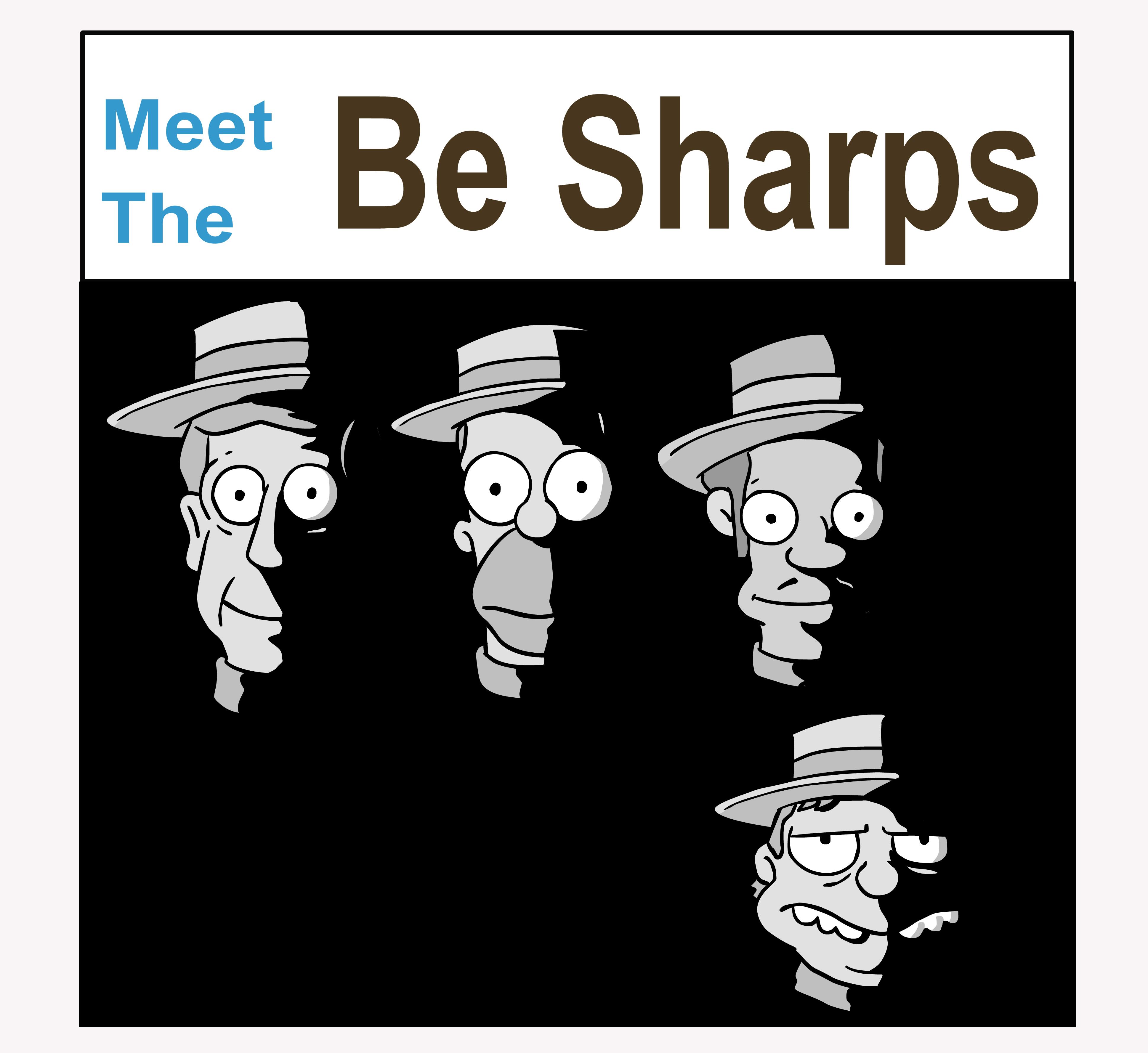 Stopinski/Fanarts dos Simpsons feitos por Stopinski