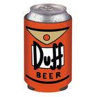 Duff1