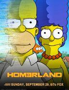 Homerland