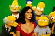 Katy-perry-puppets