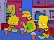 Sweets and Sour Marge 11