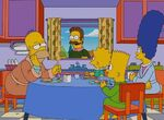 TheSimpsons2-e1396232144906