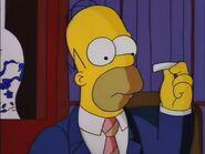 The Last Temptation of Homer -2015-01-03-08h35m17s64
