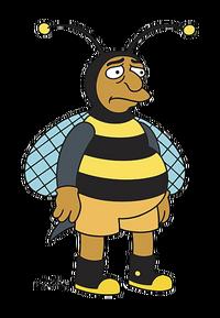 Uomo Ape.png