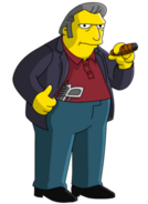 250px-Fat Tony Tapped Out Artwork