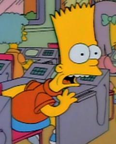 Bart Junior.png