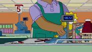 Homer the Whopper -00014