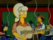 Lurleen Singing You're Wife Don't Understand You