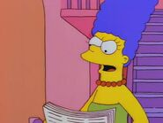Mother Simpson 13