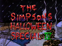 Treehouse of Horror IV.png