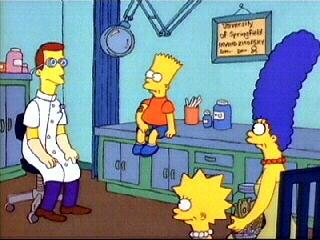Dr. Zitsofsky's Dermatology Clinic