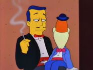 Krusty Gets Kancelled 84