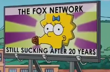 The Fox Network Still Sucking After 20 Years.png