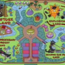 220px-Itchy and Scratchy Land 5.png