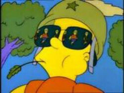 Bart The General.jpg