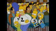Homer and Lisa Exchange Cross Words (133)