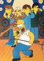 Homerpalooza 07x24 promo 4