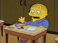 I Love Lisa 18