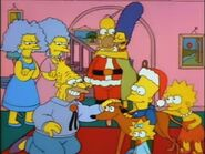 Simpsons roasting on a open fire -2015-01-03-11h45m54s237