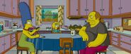 The Simpsons Movie 23