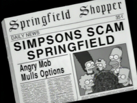 200px-The Simpsons 5F07.png