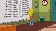 Black-eyed Please Chalkboard Gag.JPG