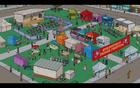 Springfield Fringe Festival
