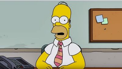 Homer-Os-Simpsons.jpg