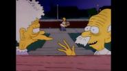 HomerBoulderWalkWinfield