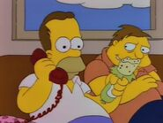 I Married Marge -00105