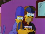 I Married Marge -00317