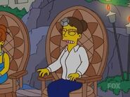 Simple Simpson 3