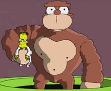 Stubborn Ape.png