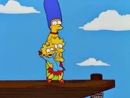 Sweets and Sour Marge 107