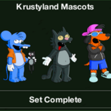 250px-Krustyland mascots.png