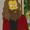 Alan Moore (character)