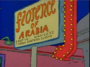 Florença da Arábia.jpg