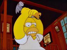Homerhammer.jpg